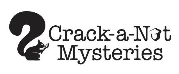 Crack-A-Nut Mysteries